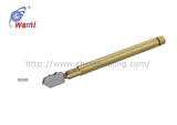 铁柄滚轮刀 -8008.0
