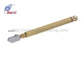 铁柄滚轮刀 -8008-N