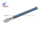 铁柄滚轮刀 -8008-G