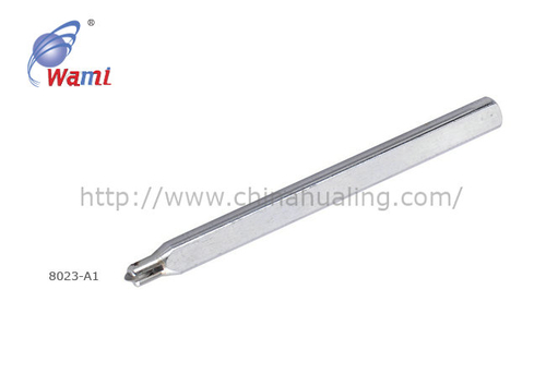 刀轮-8023-A1