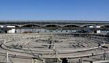 拉各斯机场项目