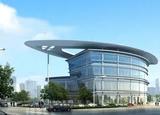 阿布贾机场项目