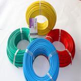 多芯线 多股软线 插座连接线-BVR1平方电线
