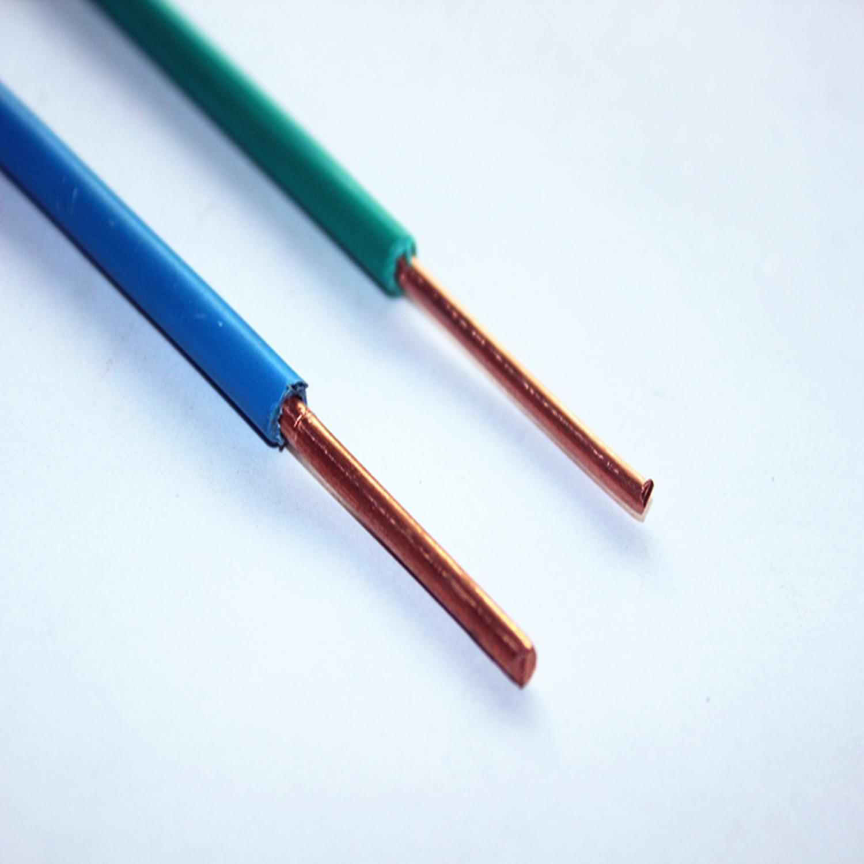 客户找4平方铜芯线,找到了杭州安信