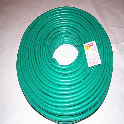 鋁線 鋁芯線 鋁芯塑料線-BLV50平方