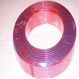 音响线 音箱线 铜包铝音响线 -2×1.5音响线