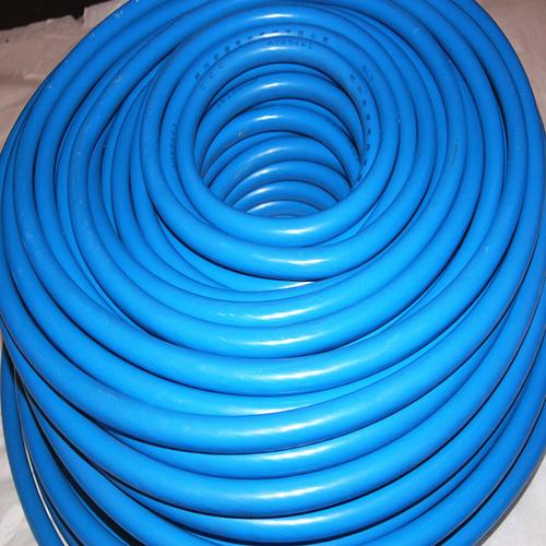 鋁線 鋁芯線 120平方鋁芯電纜-BLV120平方
