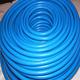 铝线 铝芯线 120平方铝芯电缆-BLV120平方
