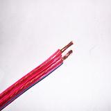 音响线 音箱线 纯铜音箱线 -300芯纯铜音响线