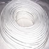 软线 圆护套线 2.5护套多芯线 -RVV 4×2.5平方软护套