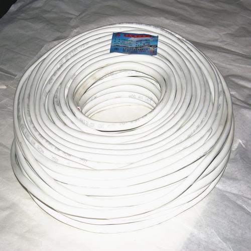 软线 1.5平方 4芯护套线 多芯线-RVV 4×1.5平方软护套