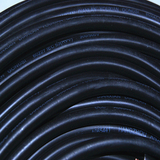 软线 多股护套软线 多芯线 -RVV 10×0.75软护套