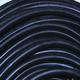 軟線 多股護套軟線 多芯線-RVV 10×0.75軟護套
