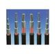 架空电缆 特种电缆 JKLGYJ钢芯电缆-JKLGYJ钢芯铝架空电缆