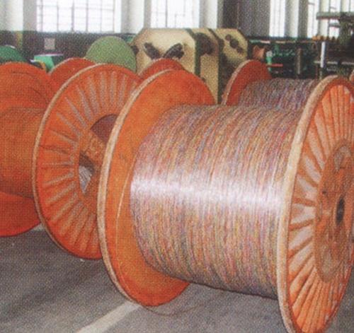 通信电缆 通讯电缆 HYA电缆-HYA通信电缆