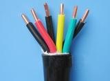 控制电缆 KVV电缆 信号电缆 -KVV控制电缆