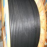 铝芯电缆  国标电缆 VLV电缆 -VLV两芯铝电缆