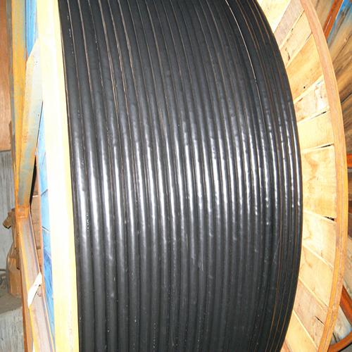铝芯电缆  国标电缆 VLV电缆-VLV两芯铝电缆