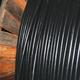 铝电缆  国标电缆 VLV五芯铝电缆-VLV五芯铝电力电缆