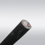 CJPJ85-SC 3*1.5平方 船用电缆价格 -CJPJ85-SC 3*1.5平方 船用电缆