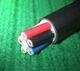 NH-YJV五芯耐火电缆-NH-YJV五芯耐火电缆