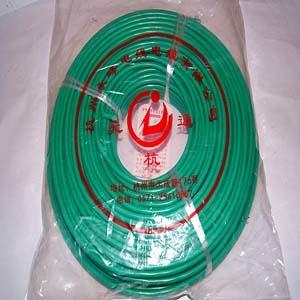铝线 铝芯线 BLV2.5-300平方铝线-BLV16平方铝线