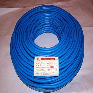 铝线 铝芯线 BLV2.5-300平方铝线-BLV25平方