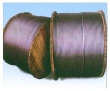 架空电缆 特种电缆 JKLYJ铝芯电缆-JKLYJ铝芯架空电缆