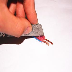 音响线 音箱线 500芯音响线-500支音箱线