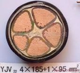 NH-YJV四加一芯耐火ld体育 -NH-YJV四加一芯耐火ld体育