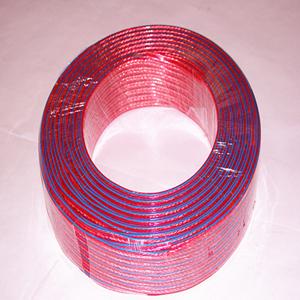 音响线 音箱线 金银音箱线-500芯音箱线