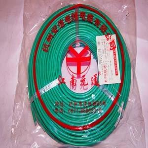 铝线 铝芯线 BLV10平方铝线-BLV10平方铝线