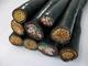 NH-YJV单芯耐火电缆-NH-YJV单芯耐火电缆