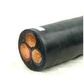 交联电缆  国标电缆 YJV电缆-YJV三芯电力电缆