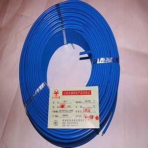 铝线 铝芯线 BLV6平方单芯铝线-BLV 6平方