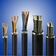 NH-YJV四芯耐火电缆-NH-YJV四芯耐火电缆
