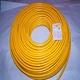 铝线 铝芯线 BLV35平方临时用线-BLV35平方