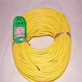 汽车线 软电线 RV 线0.75平方 -RV 0.75平方铜芯绝缘导线