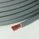 汽车线 软电线 RV 多芯线16平方 -RV 16平方铜芯绝缘导线