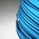 1平方單芯銅線 單股線 照明用線 塑銅線-BV1平方電線