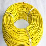 汽车线 软电线 RV 多芯线10平方 -RV 10平方铜芯绝缘导线