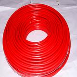 BV50平方铜线 单芯线 单股线 铜芯聚氯乙烯绝缘电线 -BV50平方铜线
