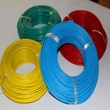 单芯线 单股线 普通空调线 -BV2.5-国标电线