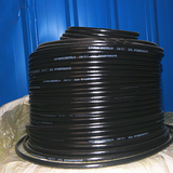 有线电视线 同轴电缆 有线电视线缆 -SYWV-75-7有线电视线缆