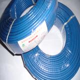 网线  国标5类网线 八芯五类网线 -UTP-2×4×0.5网络线
