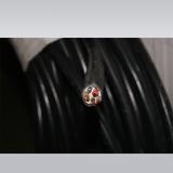电力电缆 铜电缆 YJV电缆线 -YJV3x4+2x2.5 5芯电缆