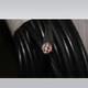 电力电缆 铜电缆 YJV电缆线-YJV3x4+2x2.5 5芯电缆