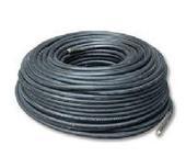 橡套电缆YC电缆 橡胶电缆-YC重型橡套电缆