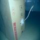 网线 网络有线电视 汉力网络线-UTP- 2×4×0.5网络线