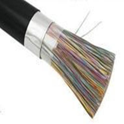 通信电缆 HYA电缆 通讯电缆-HYA 100*0.4 100对通信电缆